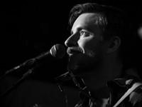 SINGER-SONGWRITER | Ryan Sutherland
