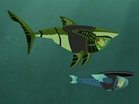 KIDS | 'Wild Kratts Ocean Adventure!'