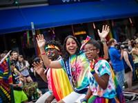 FESTIVAL | Rochester Pride