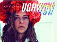 Album review: 'Ughwow'