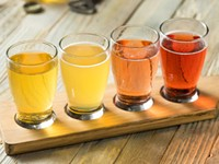 SPECIAL EVENT | Cider Fest