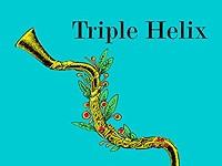 Album review: 'Triple Helix'