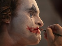 Film review: 'Joker'