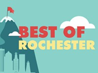Explore the Best of Rochester