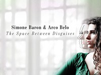 Album review: The Space Between Disguises