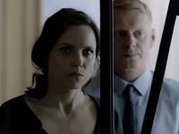 Film preview: Rochester Polish Film Festival