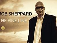 Album review: 'The Fine Line'