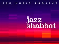 Album review: 'Jazz Shabbat'