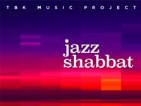 Album review: 'Jazz Shabbat'