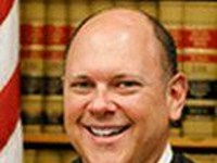 Replacing Justice Matthew Rosenbaum is 'a waiting game'