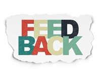 Feedback 3/11/20: Go electric, give us sex-ed, children are a blessing