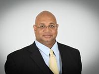 Monroe County Legislator John Lightfoot resigns