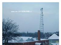 Album review: 'Lo-Fi Resolutions E.P.'