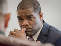 Rochester Supt. Terry Dade hired by downstate school district