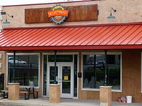 Lost Borough closes, Heroes Brewing Company to take its place