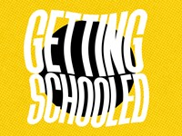 Calendar preview: Getting schooled