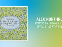 Album review: 'Popular Songs That Will Live Forever'