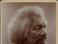 Monroe County renames airport for Frederick Douglass