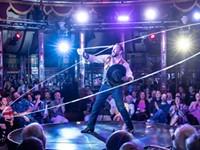 Rochester Fringe announces 2020 lineup