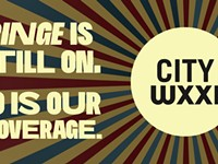2020 KeyBank Rochester Fringe Festival: CITY & WXXI's daily coverage