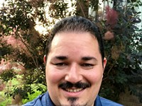City Council taps Miguel Meléndez to fill vacant seat