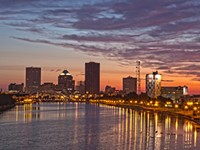CITY presents the 'Best of Rochester' amid a year of worsts