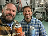Big aLICe Brewing is second lauded NYC beer maker to come to the Finger Lakes
