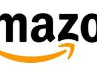 Amazon to add new local distribution facility