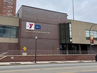 YMCA suspends some operations at Carlson MetroCenter