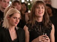 Film review: 'Happiest Season'