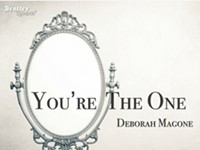 Track review: 'You're the One' by Deborah Magone