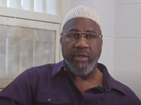 Drop the charges against Jalil Muntaqim
