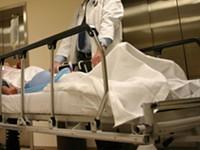 Rochester hospitals adapt to heightened demands of coronavirus surge