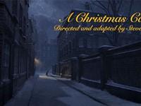 No humbug: Geneva Theatre Guild to livestream holiday classic 'A Christmas Carol'