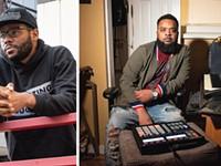 Rochester hip-hop artists combat racial injustice