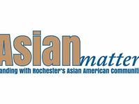 Virtual talk on racism against Asians and Asian Americans begins Sunday