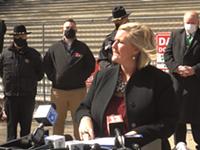 Legal pot opponents make last-ditch effort to derail legislation