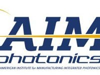 AIM Photonics names new Chair and awaits news about future funding
