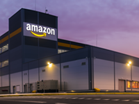 Monroe County OKs local labor waiver for Amazon