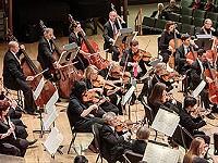 Rochester Philharmonic Orchestra members to serenade vaccine recipients