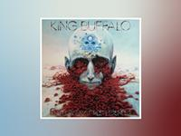 King Buffalo reflects on quarantine with 'The Burden of Restlessness'