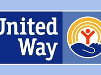 Merging to survive: More nonprofits turning to United Way for help