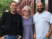 Afghans who helped U.S. troops struggle to resettle in Rochester
