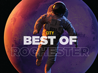 Best of Rochester: The winners . . .