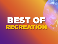 Best of Rochester: Recreation