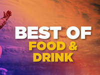 Best of Rochester: Food & Drink