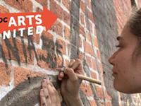 Roc Arts United launches central resource site for artists and orgs
