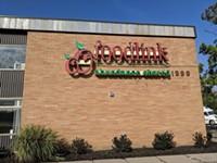 Foodlink employees demand union representation