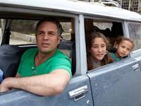 """Film Review: """"Infinitely Polar Bear"""""""