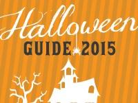 Halloween Guide 2015